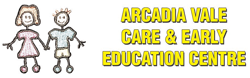 Arcadia Vale Care & Early Education