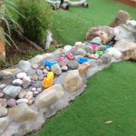 Playing area — Childcare in Arcadia Vale, NSW